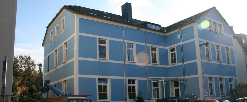 Termine Bonn